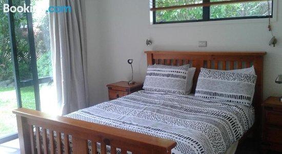 Pukeko Retreat, Hotels in Abel Tasman National Park