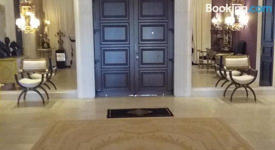 Stella Luxury Residence
