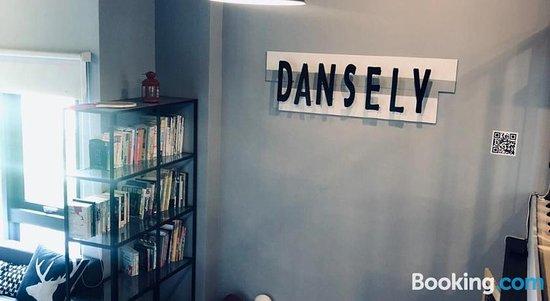 Dansely B&B