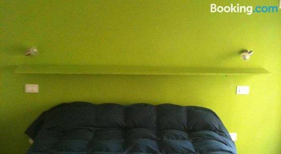 Bed and Breakfast Al Porto