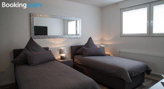 Die Hotelalternative, Hotels in Solingen