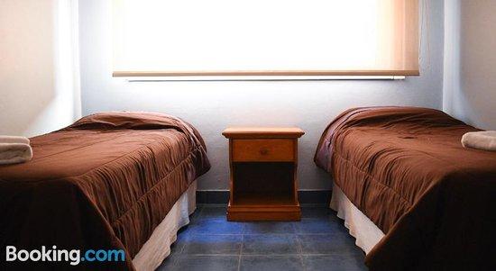Alojamientos Memorable