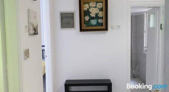 Min Art Home Athens