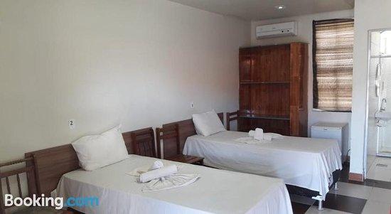 Porto Praia Hotel