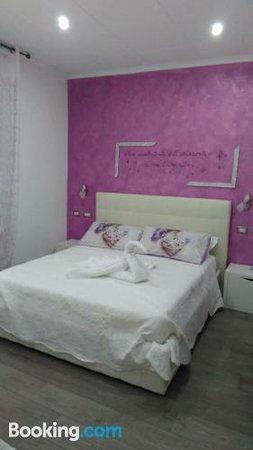Dolce Vita Lovely Suites