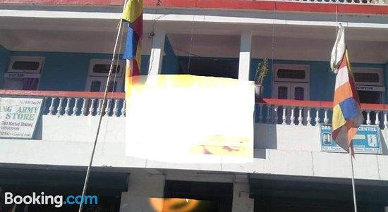 Hospitality Inn Tawang