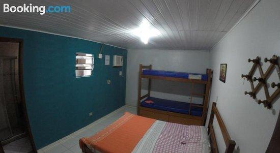 Moana Hostel