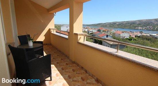Apartments Damir