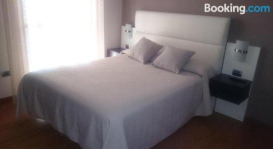 Hotel El Millon