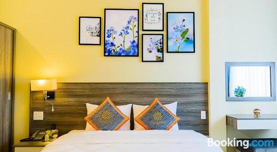 VF Hotel Dalat