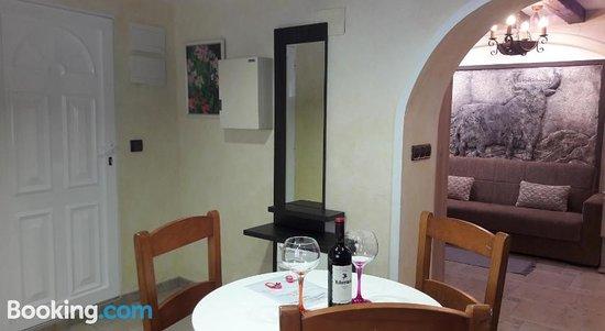 Apartamentos Tosal 47A