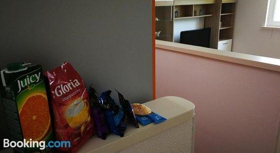 Apartments Liana
