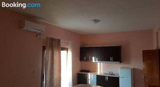 Skenderi Apartments