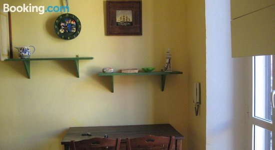 S. Benedetto Guest House