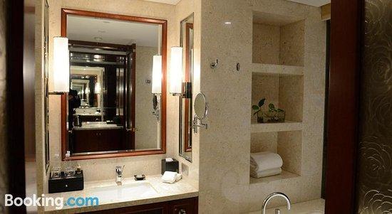 Rixin New Century Hotel