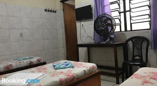 Hotel Santo Antonio