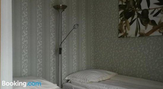 Apartamenty Dom Nad Jeziorem