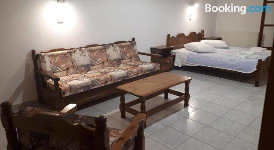 Hotel Apollonio