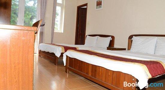 Thanh Ha Hotel