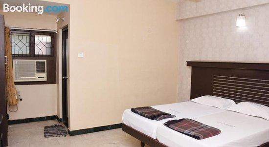 Hotel Ram Aariyas