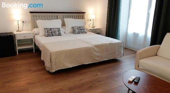 Posada De La Costurera, hoteles en Aranjuez