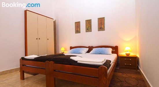 Apartments Ivan 1408