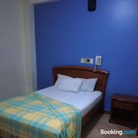 Hotel Murcia