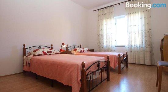 Apartments Pula 1435