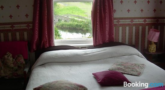 Riverside B&B