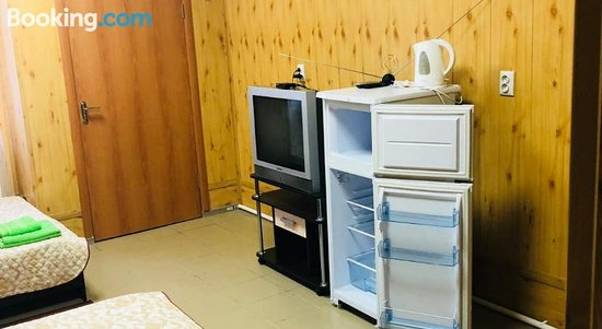 Guest House Теt-a-tеt