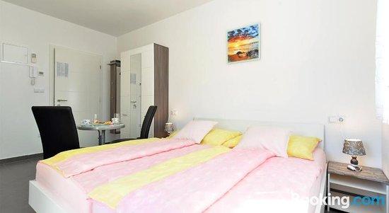 Apartments Marina 916