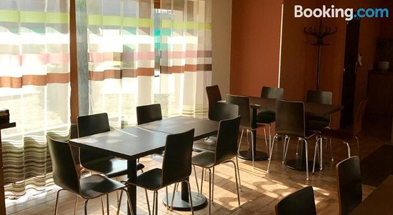Sport Hotel Mlada Boleslav