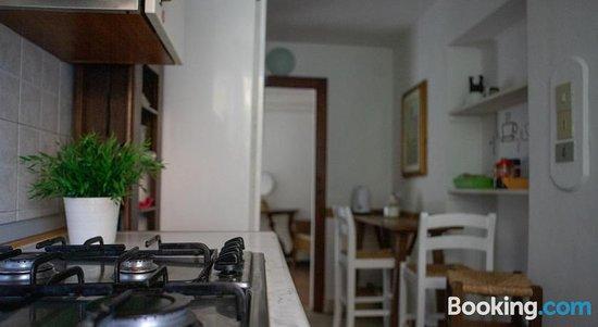 Casa Kirti