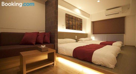 Hotel Jidai