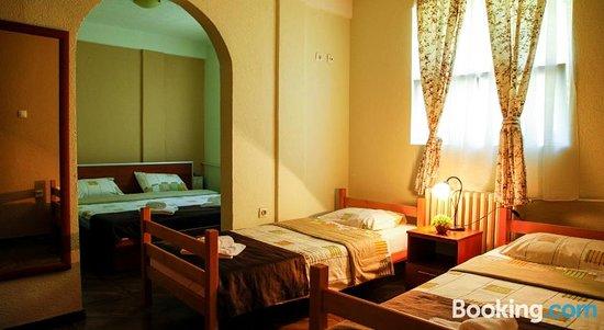 Hotel Djokovic