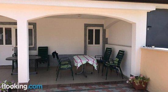 Guesthouse Pejo