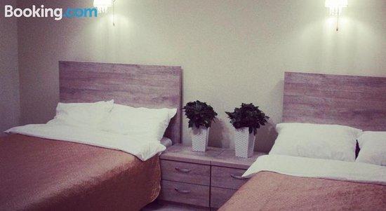 Hotel XL