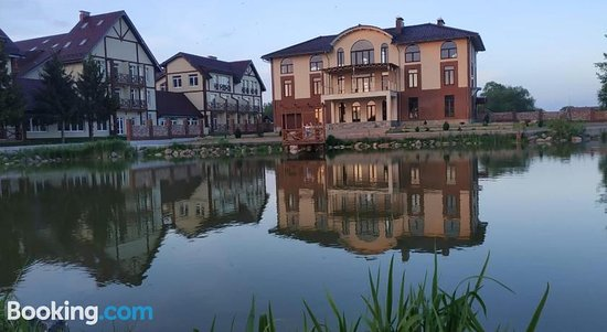 Celinburg Guest House