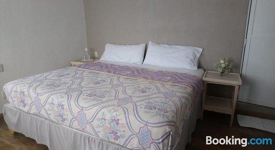 Hotel El Rinconcito