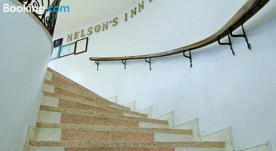 Nelson's Inn Hotel