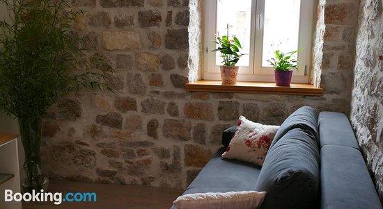 Apartments Festum
