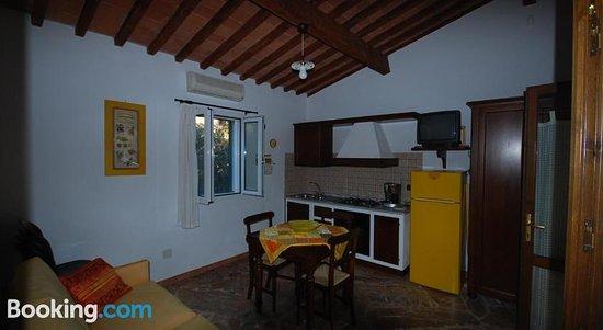 Carlappiano Residence
