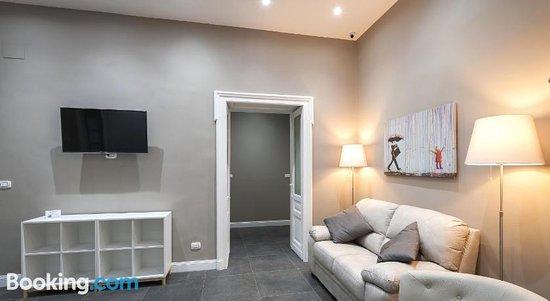Haus Luxury Rooms