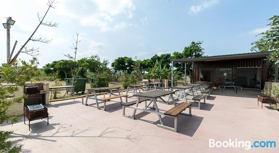 Kenting Bonjour Resort