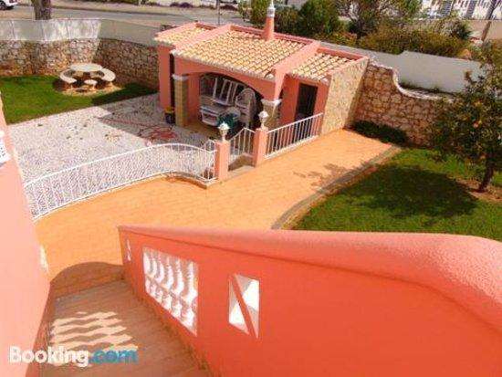Saraiva's Guest House