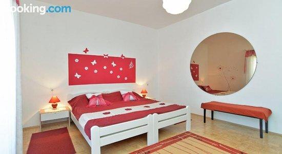 Apartments Stjepan 725