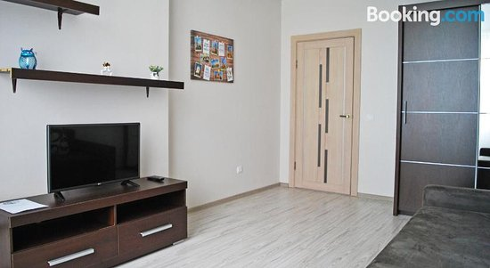 Apartments Malina City