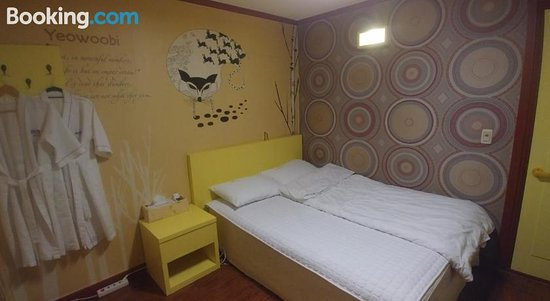 Mobel House Mini Hotel