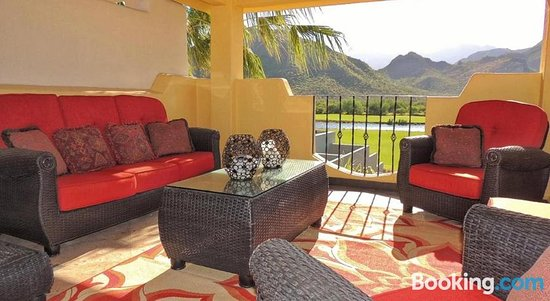 Bahia Villa Vacations