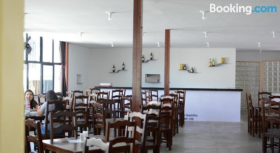 Restaurant/places to eat
